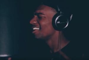 Mishon - Hotline Bling (Drake's Cover)